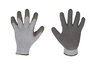 Winterhandschuh THERMOSTAR