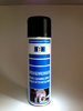 Bremsenreiniger-Spray, 500 ml